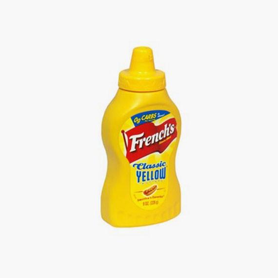french-s-mustard-8oz