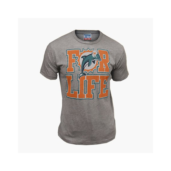 dolphins-for-life