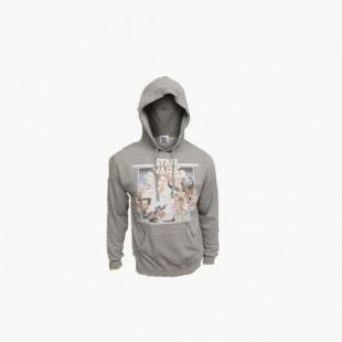 star-wars-hoodie
