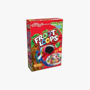 froot-loops-345g