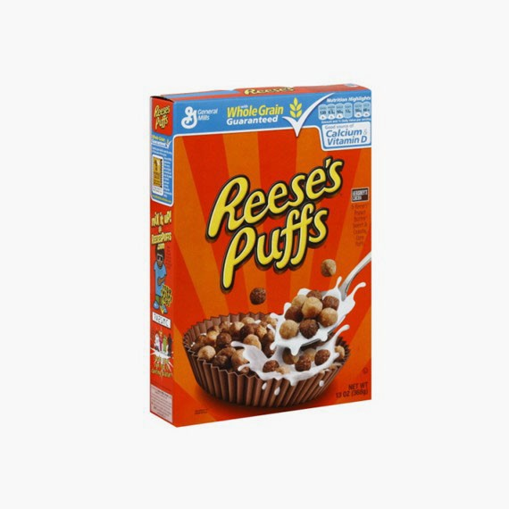 reese-s-puffs