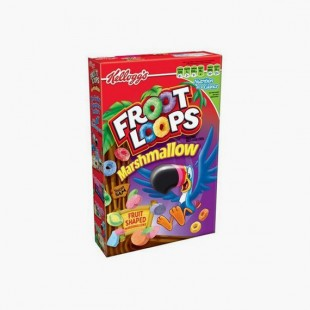 froot-loops-marshmallow
