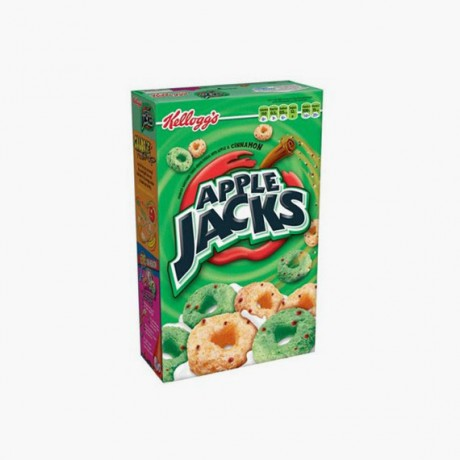 apple-jacks-481g
