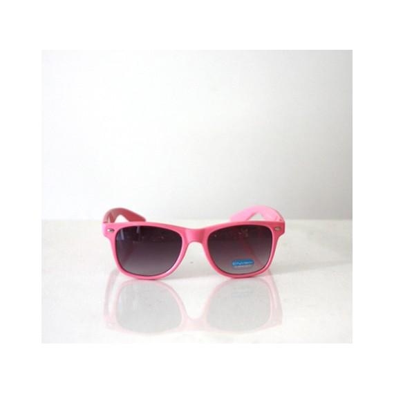 lunette-standard-unie