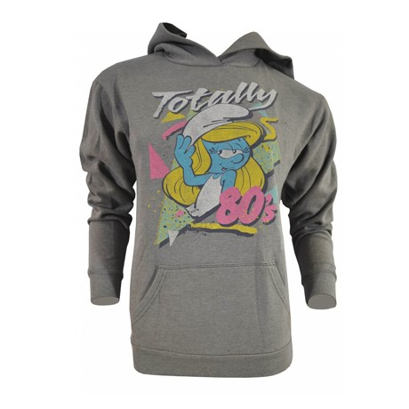 smurfette-totally-80-s-hoodie