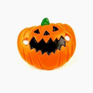 Tétine Halloween