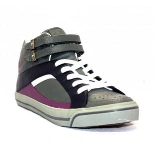 manhattan-gris-violet