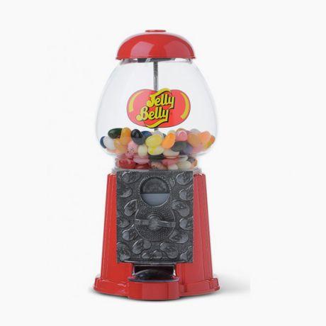 Jelly Belly Mini Machine
