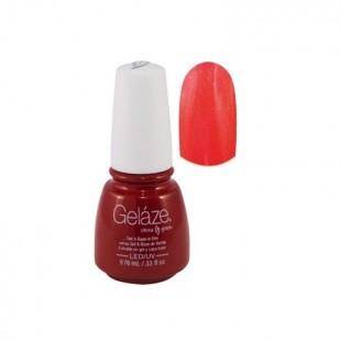 Red Pearl Gelaze