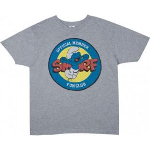 smurf-fun-club-