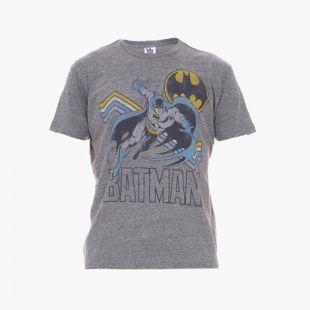 Batman Attack