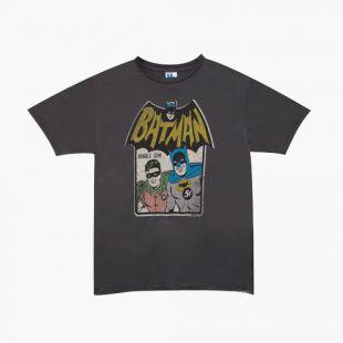Batman Bubble Gum